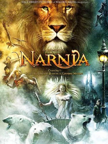 Le-monde-de-Narnia-le-lion-la-sorciere-blanche-et-l-armoire-magique.jpeg