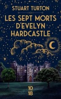 les sept morts d'Evelyn Hardcastle.jpg