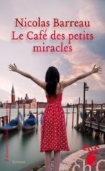 le-cafe-des-petits-miracles-1022890-264-432.jpg