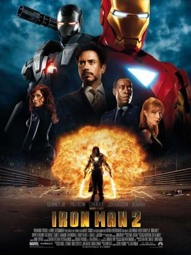 iron man 2 affiche.jpg
