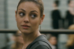 black-swan-mila-kunis-interview.png