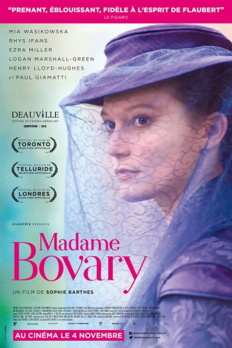 Madame Bovary affiche.jpg