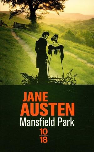 mansfield park.jpg