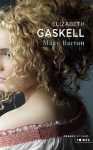 Mary Barton.jpg