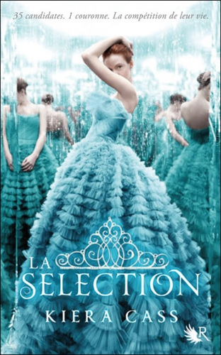 la-selection,-tome-1---la-selection-945412.jpg
