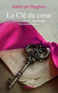 la-cle-du-coeur-1145976-264-432.jpg