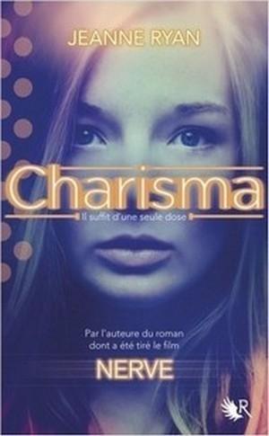 charisma.jpg
