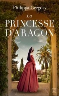 La Princesse d'Aragon.jpg