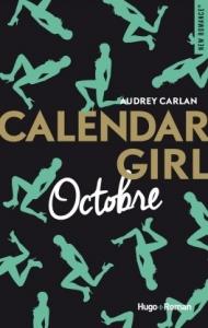 calendar girl octobre.jpg