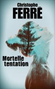 mortelle-tentation-864341.jpg