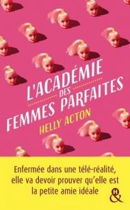 l-academie-des-femmes-parfaites-1303728.jpg