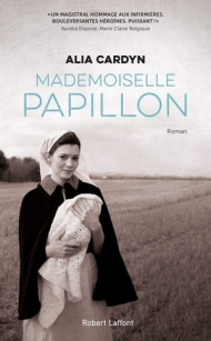 Mlle Papillon.jpg