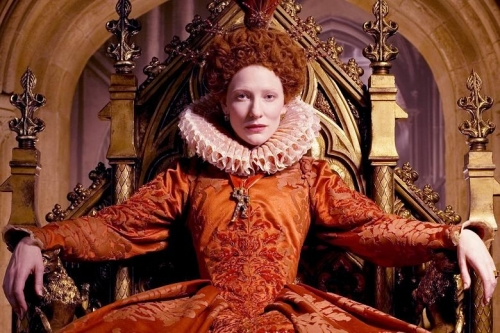 Elizabeth l'âge d'or reine.jpg