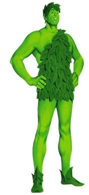 géant vert.jpg