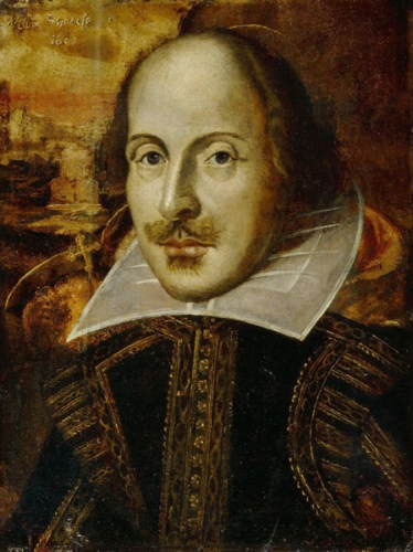 william-shakespeare-178849.jpg