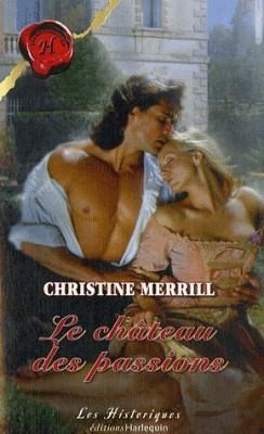 le-chateau-des-passions-236280-250-400.jpg
