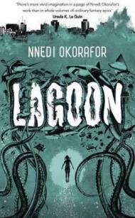 lagoon-1015144-264-432.jpg