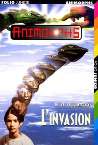 animorphs tome 1 l'invasion.jpg