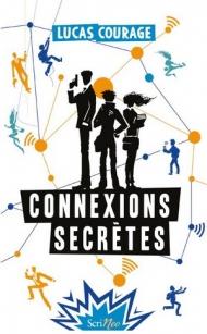 Connexions secrètes.jpg