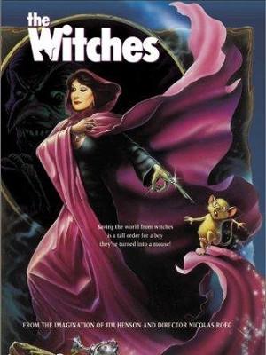 Les sorcières affiche.jpg
