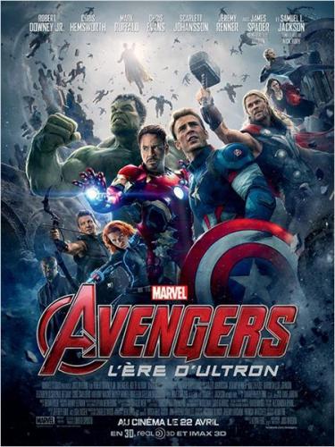 avengers 2 affiche.jpg