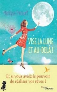 vise-la-lune-et-au-del--1081851-264-432.jpg