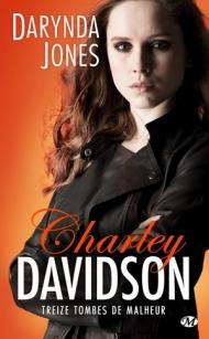 charley-davidson-tome-13-treize-tombes-de-malheur-1199911.jpg