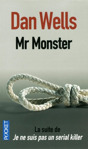 mr monster.jpg