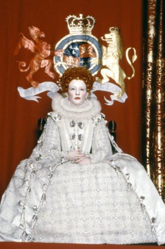 Elizabeth reine vierge.jpg