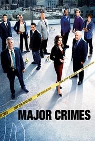major crime saison 1 à 5.jpg