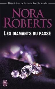 Les diamants du passé.jpg