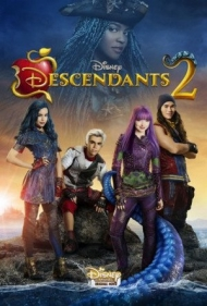 descendants 2.jpg