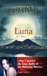 luna-1440004.jpg