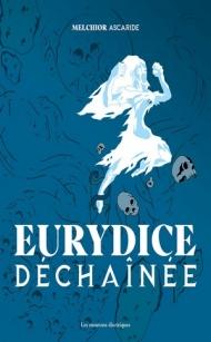 eurydice-dechainee-1439165.jpg