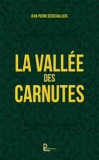 La vallée des Carnutes.jpg