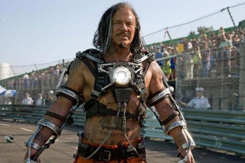 iron man 2 anton.jpg