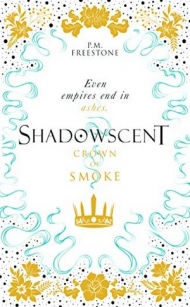 shadowscent-2-crown-of-smoke-1321346.jpg