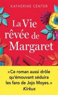 la-vie-revee-de-margaret-1147758-264-432.jpg