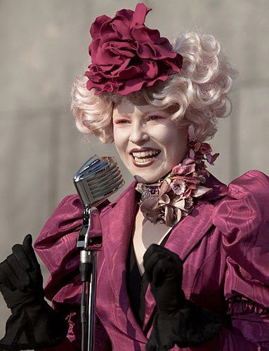 hunger games effie.jpg