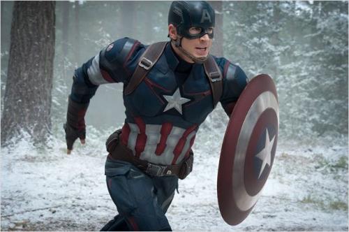 avengers 2 captain america.jpg