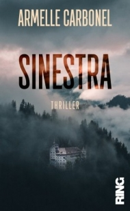 sinestra-1105939-264-432.jpg