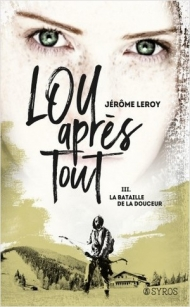 lou-apres-tout-tome-3-la-bataille-de-la-douceur-1271948.jpg